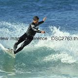 _DSC2763.thumb.jpg