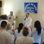 bautismo-2014-Utah_055.jpg