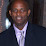 Earl Douglas's profile photo