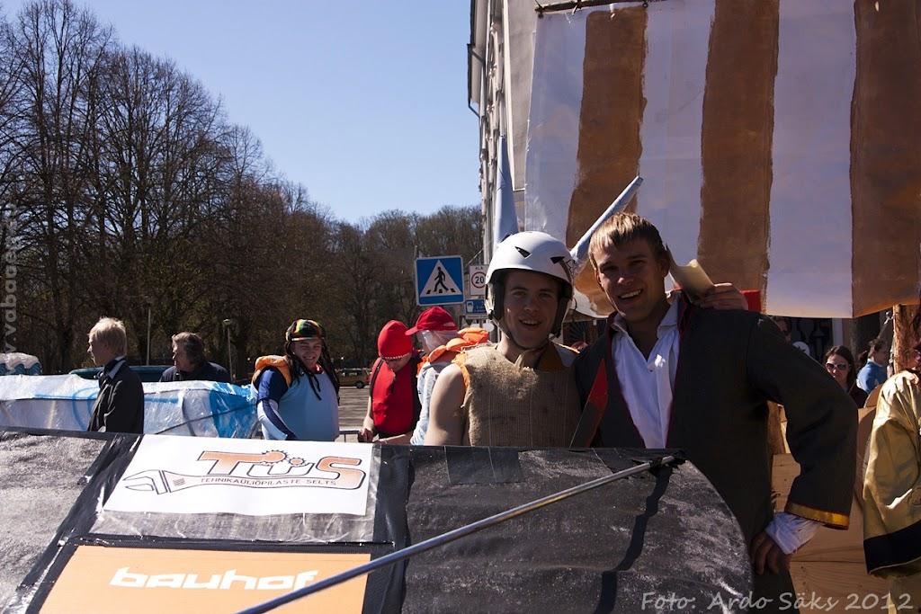 01.05.12 Tartu Kevadpäevad 2012 - Karsumm - AS20120501TKP_V034.JPG