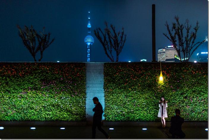 Postcards_of_Light_Shanghai_UTO_2