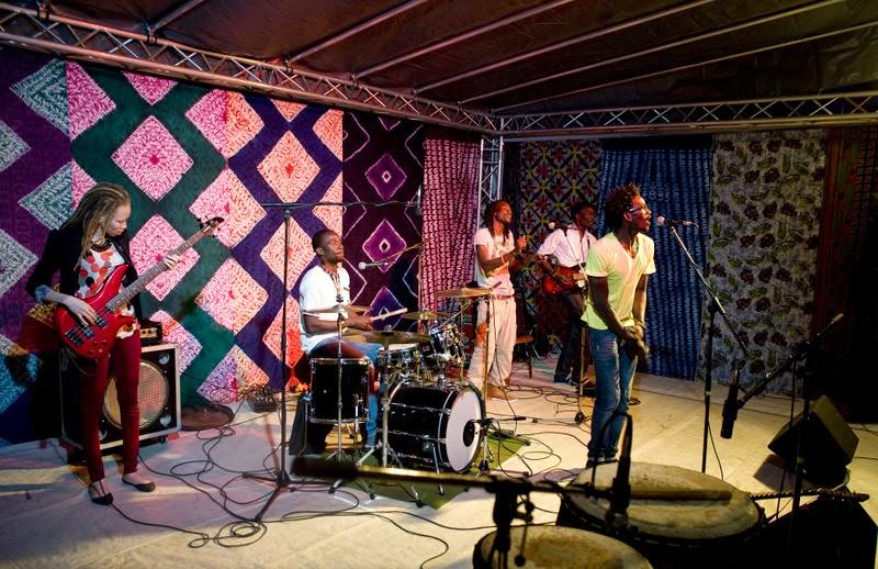 Afrikafest 2014 Teil1 - 057.jpg