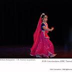 1038 - SB 09 - Ankita Mohapatra.JPG