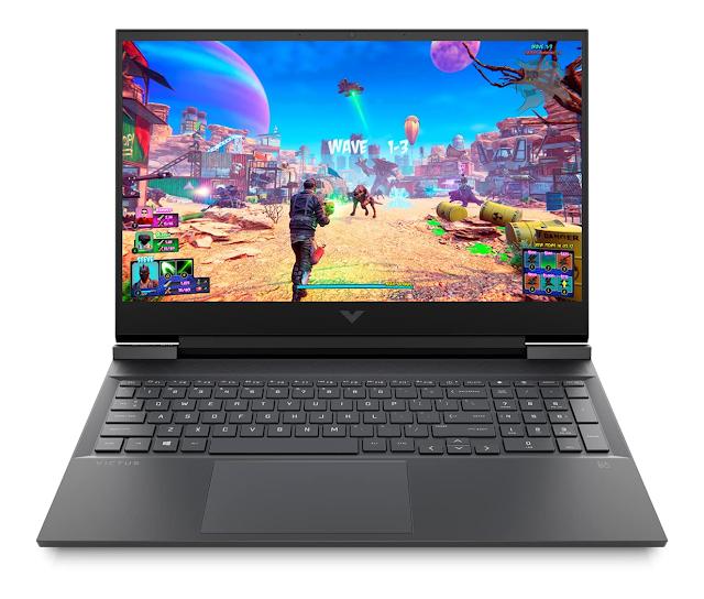 5 Best Windows Laptops under ₹1 Lakh in India 2021