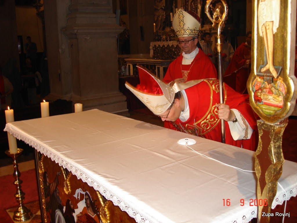 Sv. Eufemija, 2006 - DSC00449.JPG