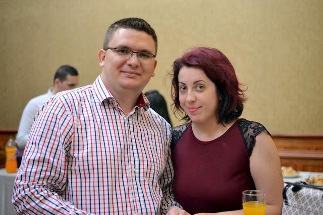 GPeC Summit 2014, Ziua a 2a 1146
