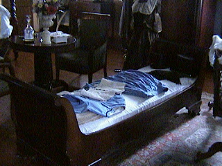 1260Inside_a_Southern_Mansion_-_New_Orleans