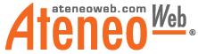 ateneo web