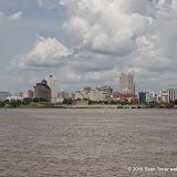 06-18-14 Memphis TN - IMGP1572.JPG