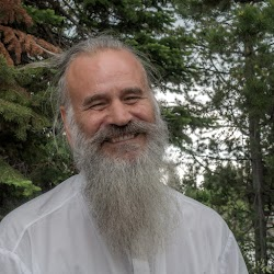 Master-Sirio-Ji-USA-2015-spiritual-meditation-retreat-4-Grand-Teton-19.jpg