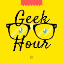 Geek Hour