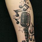 microfone-clave-de-sol-musica-perna.jpg