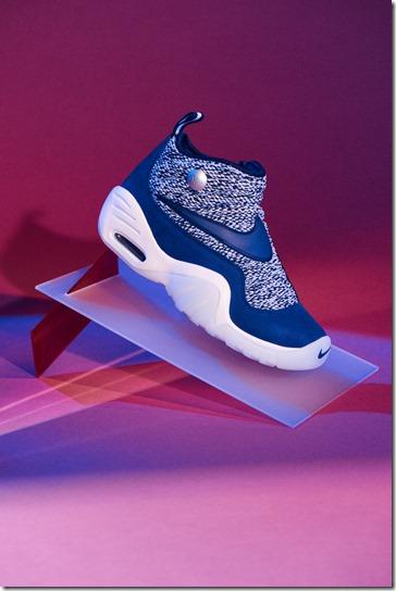 NikeLab x Pigalle_18