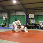 09-11-29 - Interclub heren 1 dag 2  17.JPG.jpg