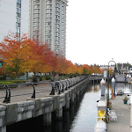 2009_10_11_Vancouver_in_Autumn