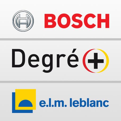 Bosch ProDeclare