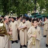 2010-04-25 MOROS Y CRISTIANOS CIEZA
