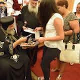H.H Pope Tawadros II Visit (2nd Album) - DSC_0408%2B%25283%2529.JPG