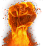 Johnny Thunders's profile photo