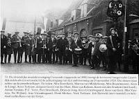 Ameide Muziekvereniging Crescendo 1924.jpg