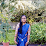 Shobana Thevakumar's profile photo