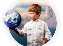 11 спільних рис у вихованні успішних дітей