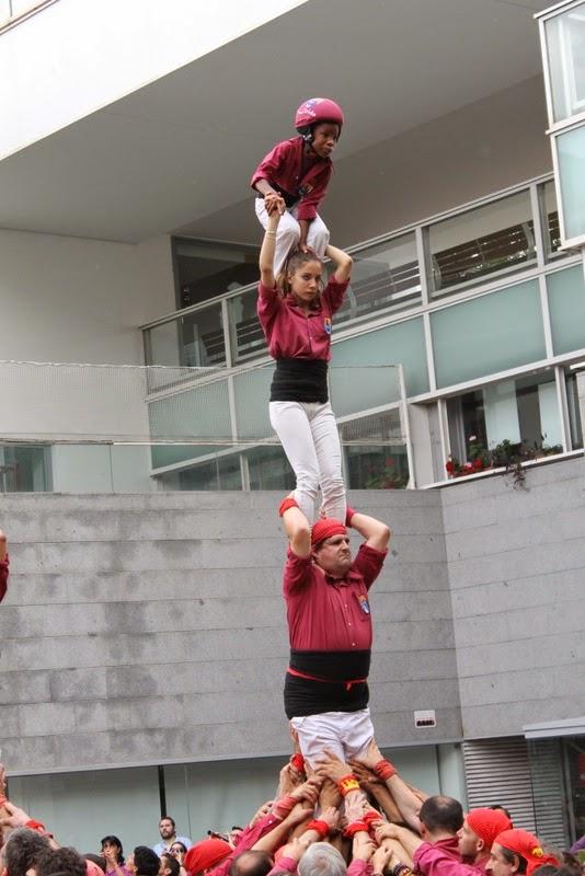 Actuació Fort Pienc (Barcelona) 15-06-14 - IMG_2334.jpg