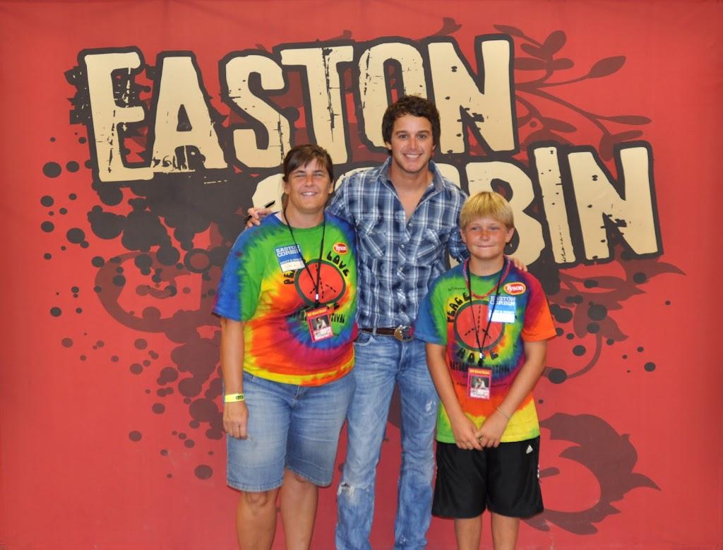 Easton Corbin Meet & Greet - DSC_0267.JPG