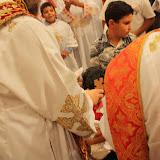 H.G Bishop Serapion Deacons Ordination 2015  - IMG_9256.JPG