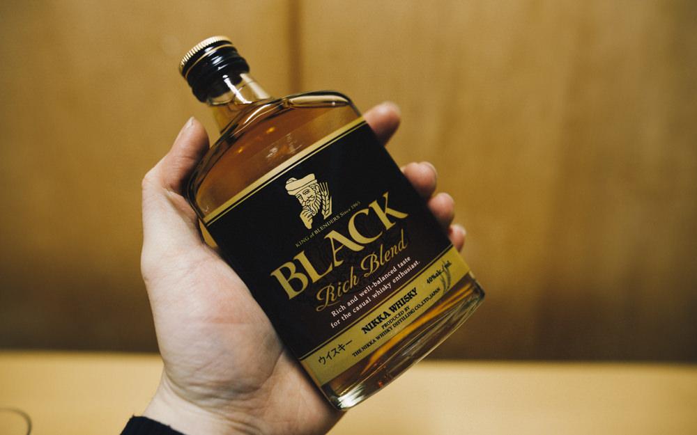 Nikkawhiskyglass 243A0808