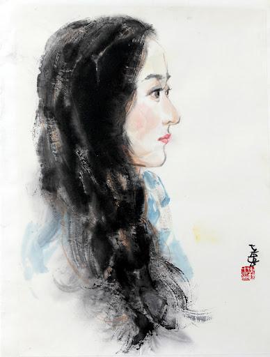 Ting Yau Photo 3