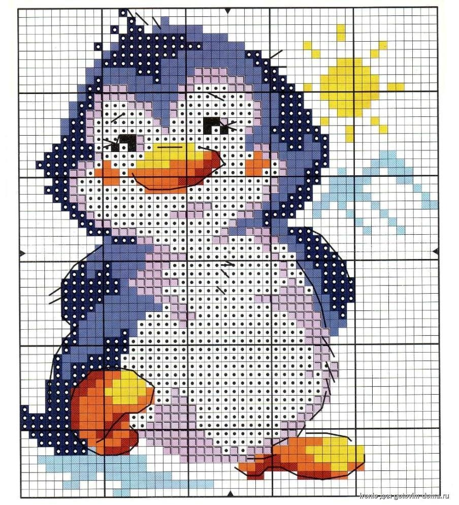 [pinguino++%282%29%5B2%5D]