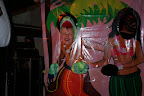 carnaval 2014 246.JPG