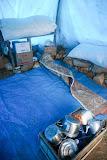 maden560715_duygu-87.jpg
