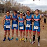 Duatlo del Prat - 15-02-2015 - 000.jpg