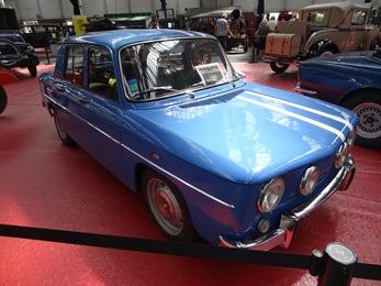 2018.05.27-054 Renault R8 Gordini