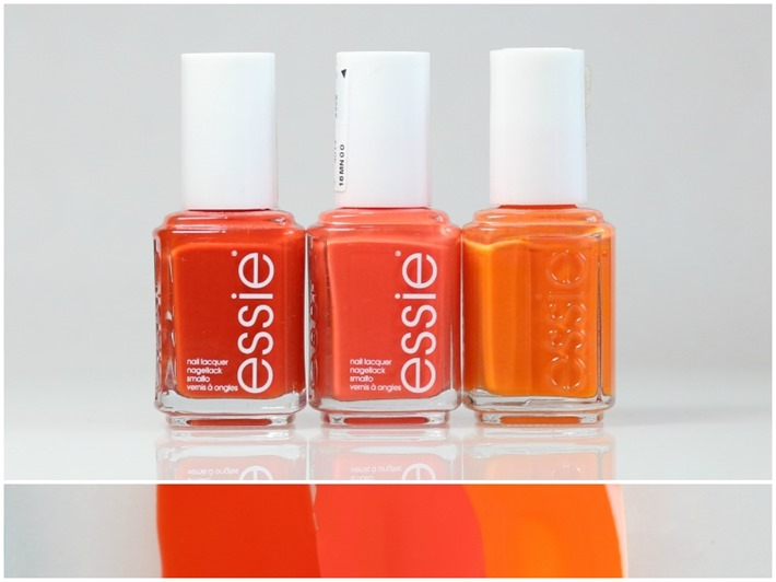 Essie-Lounge-Lover-Dupe-3