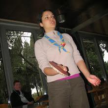 Motivacijski vikend, Lucija 2006 - motivacijski06%2B152.jpg