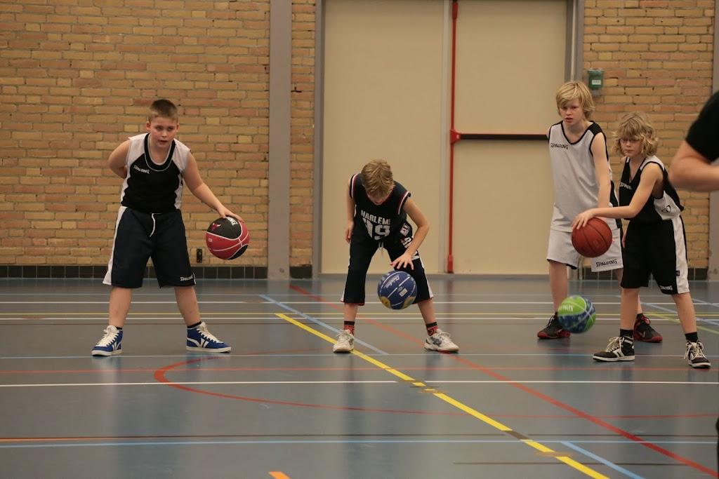 Basketbal clinic 2014 - Mix%2Btoernooi%2B2.jpg
