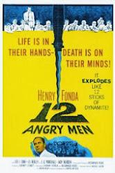 12 Angry Men - 12 Người Đàn Ông Giận Dữ