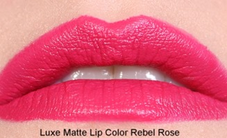 LuxeLipColorBobbiBrown8