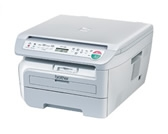 Free Download Brother DCP-7030 printers driver program & setup all version