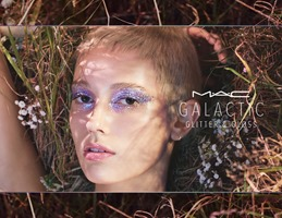 GALATIC GLITTER_BEAUTY_72_RGB