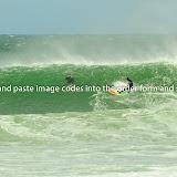 20130604-_PVJ6082.jpg