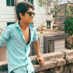 user Monojit Kahar apkdeer profile image
