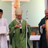 Father Richard Zanotti - IMG_4052.JPG