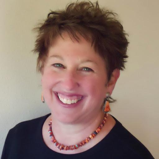 Debbie Meyers Address Phone Number Public Records