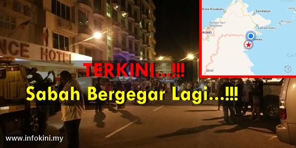Sabar Gegar gempa bumi 1.jpg
