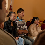 domonkos ifjúsági találkozó Debrecenben, 2011. - 111016_0522.jpg