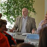 Prvi prolecni poslovni forum, 3.04.2014. - DSC_9094.JPG
